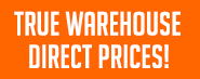 OEM Motorcycle and ATV Discount Warehouse Prices